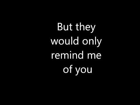 Sinead o'connor Nothing Compares To You lyrics