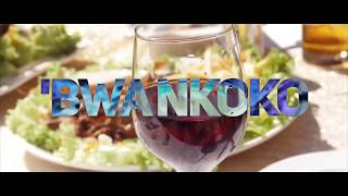 Macky 2 - Nalelo Bwankoko (Zambian Music Videos)