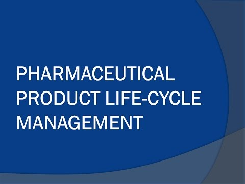 product life cycle ppt with example download