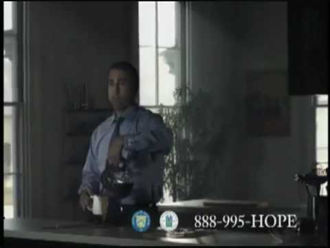 GET MORTGAGE HELP 888-995-HOPE