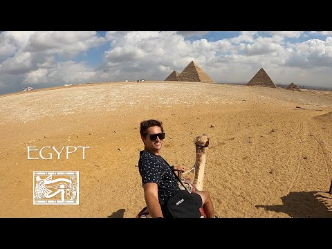 a-journey-through-egypt---topdeck-nile-discovery