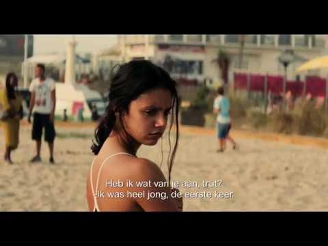 AVA - Officiële NL trailer