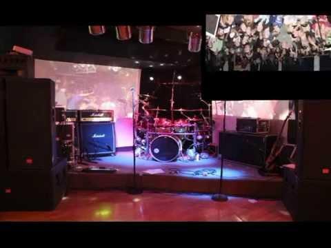 Eastmanband Demo
