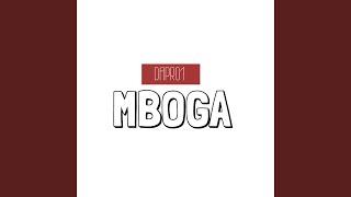 Gambar cover Mboga (feat. Marti Beast, Navie & Mongy19)