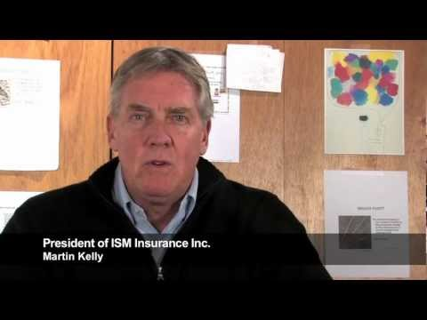 Managing Risk by Understanding Your Insurance Policy