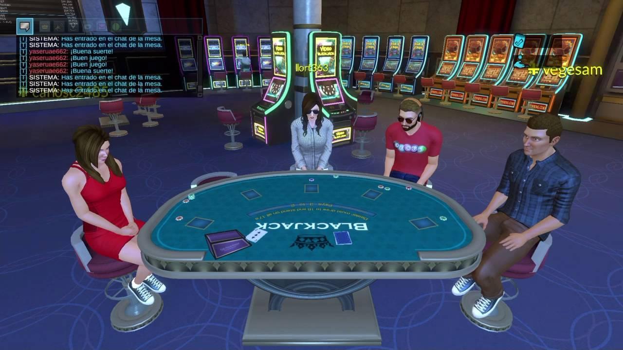 Ismo 3seppo poker labs