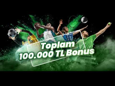 Bets10 Kupon Turnuvası - Enfesbahis.com