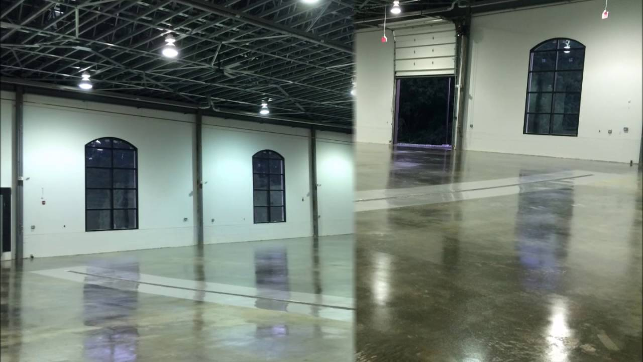 Concrete Waterproofing Sealer Epoxy