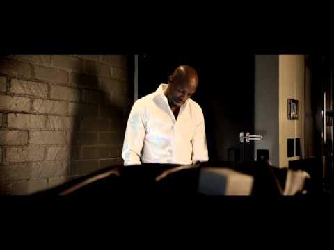 "Joe feat Kelly Rowland ""love & Sex Pt 2"""