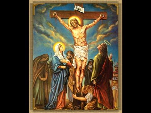 Kurishinte Vazhi Malayalam ( Way of the Cross) - Fr. Abel (CMI)