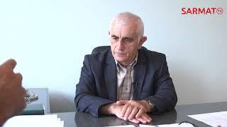 Руслан Кучиев (часть 2)
