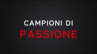 Campioni di passione 20/11/2016