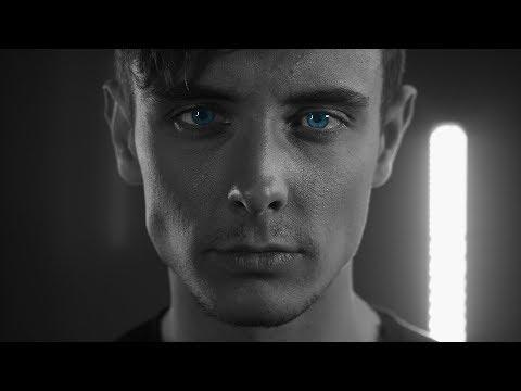 Marko Kutlić - U kapi tvoje ljubavi (OFFICIAL VIDEO)