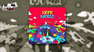 j-hope -  P.O.P (Piece Of Peace) Pt.1 (Türkçe Altyazılı)