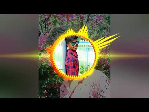 Dj Manoj Bairu Gayu Piyar Full Dholki Mix By 🎧 Dj N Y K 🎧