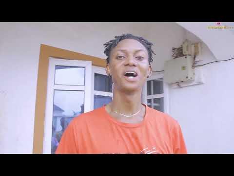 Download Gambling // Real House Of Comedy// ft Chukwuemeka tv
