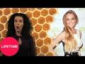 Celebrity Buzz: Gisele and Tom's Top Secret Wedding!   Lifetime