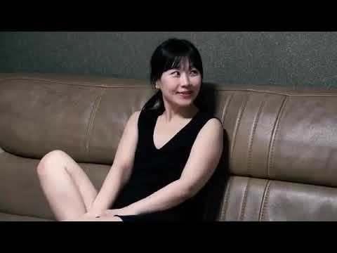 Mom's Friend's Taste 2019 | Korea Movies