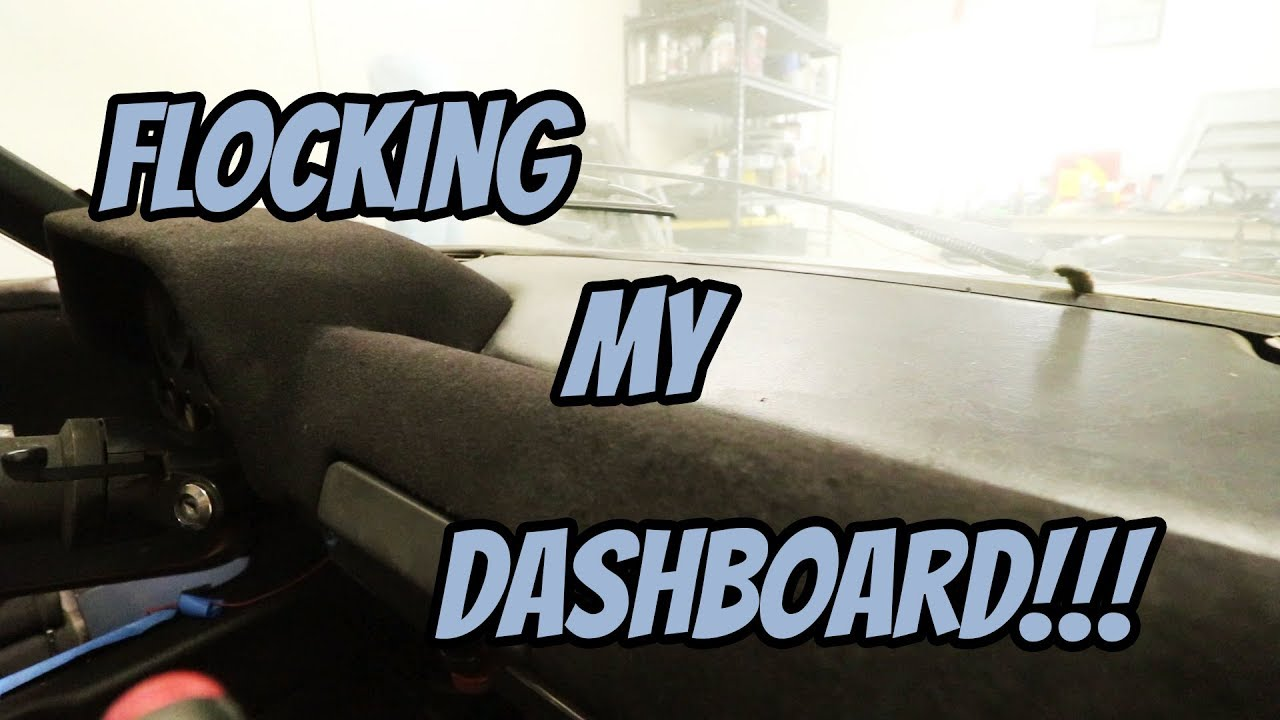 Borken Dashboard