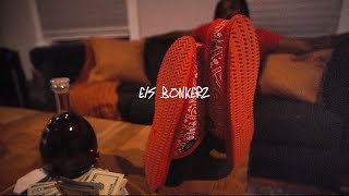 Bonkerz - No Dollaz No Sense