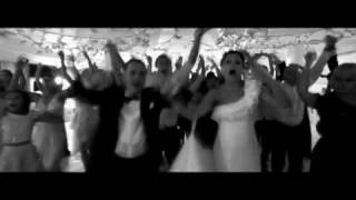 Best Wedding Video - Alexey + Kristina! Лучшее свадебное видео 2011(Black Eyed Peas - The Time (Dirty Bit) (HD) - Wedding Parody Video - Alexey + Kristina 27.08.2011 Minsk Boulevard Agency., 2012-01-10T01:52:40.000Z)