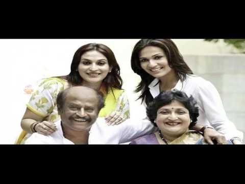 rajinikanth-full-family-photos/coffee-with-cinema/kollywood-videos
