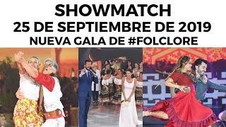 showmatch-programa-25-11-19-el-da-despus-de-la-boda-de-pampita