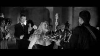 La Dolce Vita Region 3 Trailer