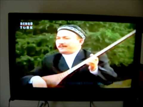 Turkish tv domination 3