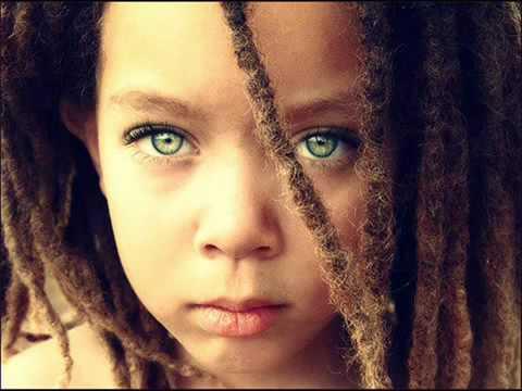 Julian Marley - Boom Draw (best Reggae songs ever)