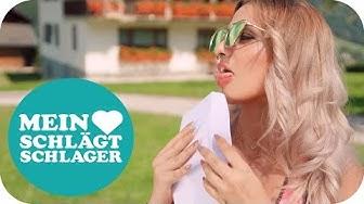 Melissa Naschenweng - Die Nachbarin  (Offizielles Video)
