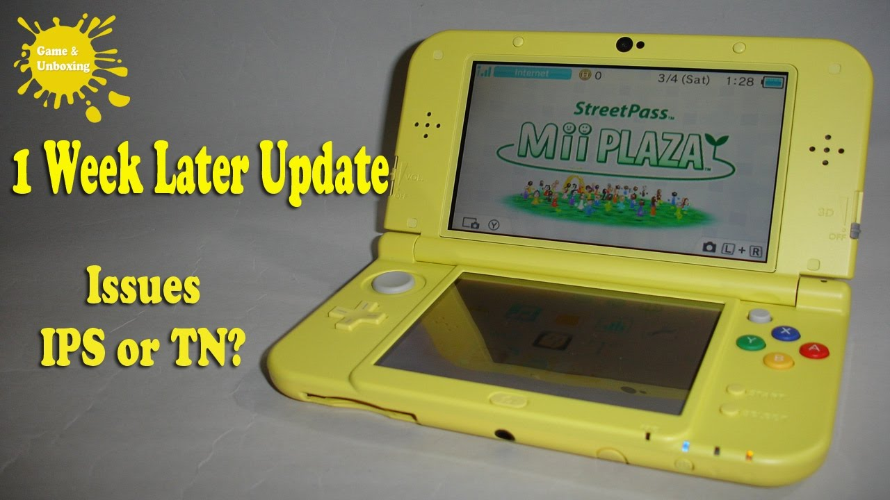 New 3ds xl pikachu yellow edition update issues found for 3ds xl pikachu achat