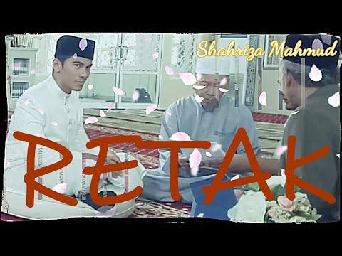 Cerekarama Khas Aidil Adha - RETAK (Riza Mahmud)