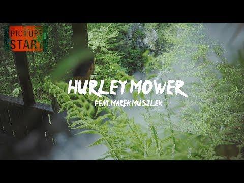 Hurley Mower - Jungle ft. Marek Musilek [Music Video]