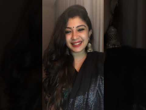 Gayathri film songs