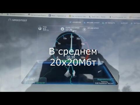 ФКУ ДСД «Дальний Восток»