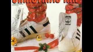Play Let The Jingle Bells Rock