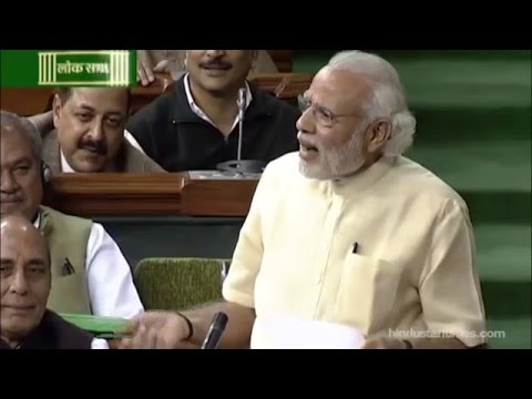 Narendra Modi vs Rahul Gandhi Mashup