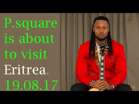 p.square visiting asmara and massawa eritrea -2017 -