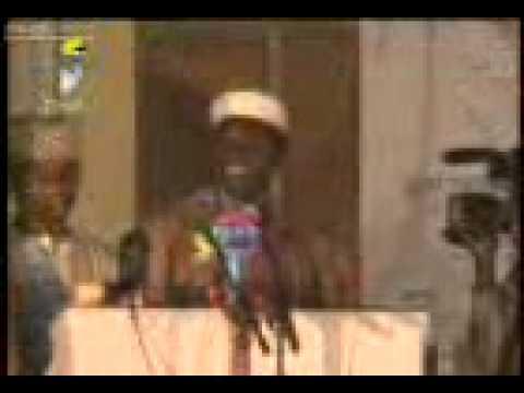 Maulid (Tchad).3gp