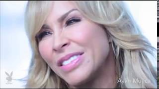 Repeat youtube video Aylin Mujica en Playboy (Detras de Camaras)