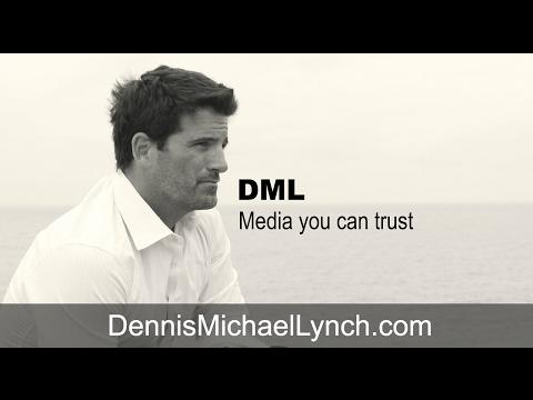 DML Walk & Talk 2/12