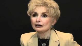 Rebbetzin Esther Jugreis: Islamic Extremism