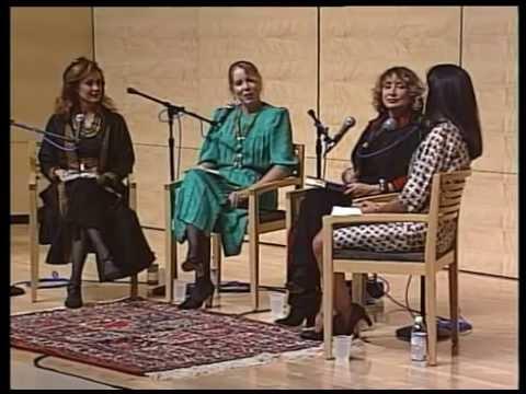 "1999 ""Mending Nations: Russia, Iran, Cuba"" at the San Francisco Public Library"