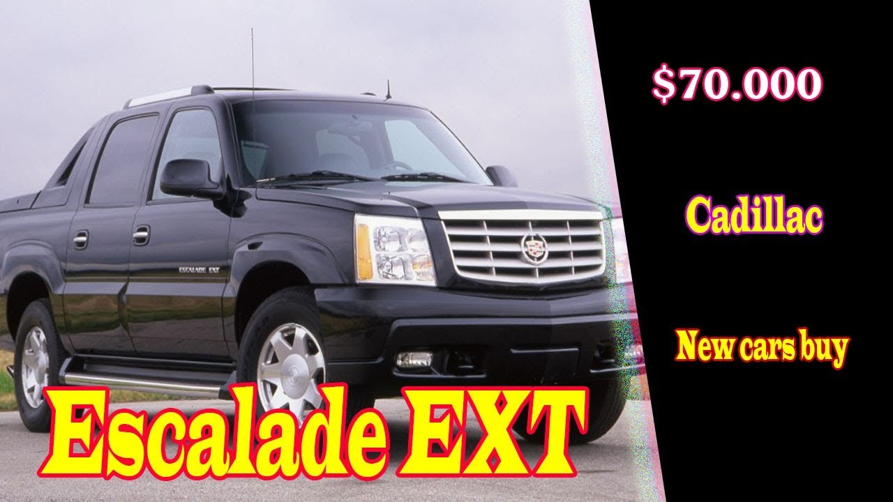 2019 cadillac escalade ext for sale | 2019 cadillac ...