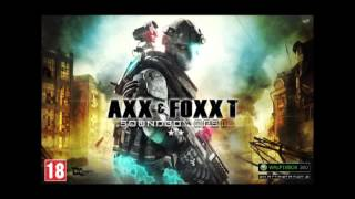 Download DJ Axx - Rocket Step (Mix 2013) MP3 song and Music Video