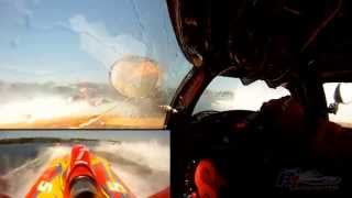 H1 Unlimited Hydroplanes: The World's Fastest Boats!