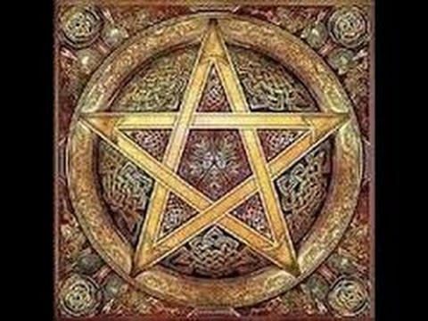 Dunkle Seite des Okkultismus Doku 2016