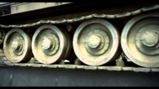 Великая отечественная война. Часть 4
