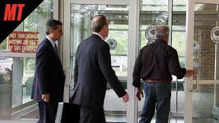 【オリジナルバイク大改造!!】Ep3. 父子の対立がヒートアップ?!|アメリカンチョッパー 親子対決シーズン1